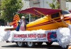 event-4th-of-july-alameda-2013-alameda-aero-club-1