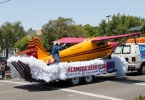event-4th-of-july-alameda-2013-alameda-aero-club-2