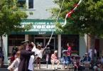 event-4th-of-july-alameda-2013-ben-franklin-1