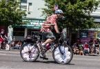 event-4th-of-july-alameda-2013-bike-riders-1
