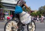 event-4th-of-july-alameda-2013-bike-riders-3