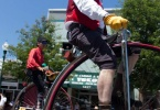 event-4th-of-july-alameda-2013-bike-riders-penny-farthing-1