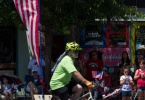 event-4th-of-july-alameda-2013-bike-riders-penny-farthing-2