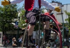 event-4th-of-july-alameda-2013-bike-riders-penny-farthing-3