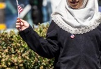 event-4th-of-july-alameda-2013-girl-with-flag-2