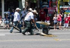 event-4th-of-july-alameda-2013-horse-cleanup-crew
