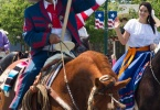 event-4th-of-july-alameda-2013-horse-riders-01-2