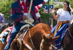 event-4th-of-july-alameda-2013-horse-riders-01