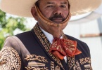event-4th-of-july-alameda-2013-horse-riders-02