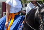 event-4th-of-july-alameda-2013-horse-riders-03