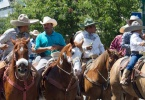 event-4th-of-july-alameda-2013-horse-riders-06
