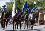 event-4th-of-july-alameda-2013-horse-riders-07