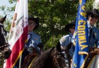 event-4th-of-july-alameda-2013-horse-riders-08