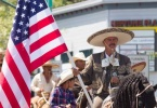 event-4th-of-july-alameda-2013-horse-riders-flag-4