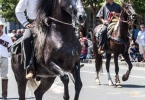 event-4th-of-july-alameda-2013-horse-riders-silver-face-1