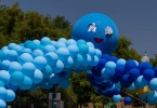 event-4th-of-july-alameda-2013-octopus-balloon-2