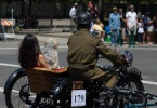 event-4th-of-july-alameda-2013-soldier-dog-motorcycle