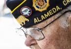 event-4th-of-july-alameda-2013-soldier-world-war-II-vet-1-2