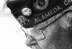 event-4th-of-july-alameda-2013-soldier-world-war-II-vet-1-3