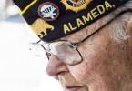 event-4th-of-july-alameda-2013-soldier-world-war-II-vet-1