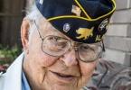 event-4th-of-july-alameda-2013-soldier-world-war-II-vet-2