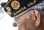event-4th-of-july-alameda-2013-soldier-world-war-II-vet-3