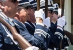 event-4th-of-july-alameda-2013-soldiers-coast-guard-1