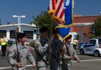 event-4th-of-july-alameda-2013-soldiers-marching-1