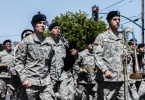 event-4th-of-july-alameda-2013-soldiers-marching-2