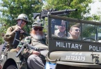 event-4th-of-july-alameda-2013-soldiers-mp-military-police-1