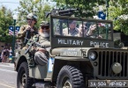 event-4th-of-july-alameda-2013-soldiers-mp-military-police-2