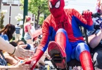 event-4th-of-july-alameda-2013-spiderman