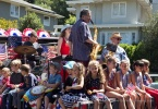 event-4th-of-july-berkeley-california-claremont-neighborhood-round-park-parade-celebration-kids-08