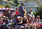 event-4th-of-july-berkeley-california-claremont-neighborhood-round-park-parade-celebration-kids-08
