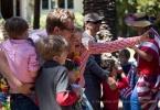 event-4th-of-july-berkeley-california-claremont-neighborhood-round-park-parade-celebration-people-13