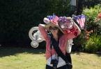 event-4th-of-july-berkeley-california-claremont-neighborhood-round-park-parade-celebration-people-14