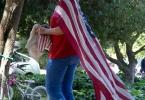 event-4th-of-july-berkeley-california-claremont-neighborhood-round-park-parade-celebration-people-18