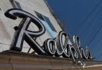 sign-alameda-ca-ralphs