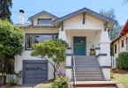1-sierra-1005-northbrae-upper-solano-exterior-front-1