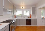4-sierra-1005-northbrae-upper-solano-living-kitchen-1