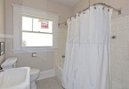 5-sierra-1005-northbrae-upper-solano-bedroom-bath-5