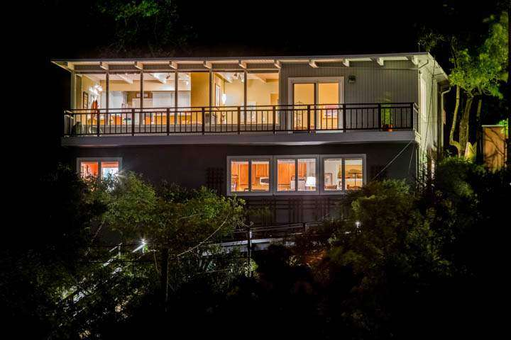 1079 Sterling – Berkeley Hills