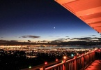 1-sterling-1079-berkeley-hills-view-2