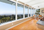 2-sterling-1079-berkeley-hills-living-room-1