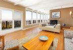 2-sterling-1079-berkeley-hills-living-room-2