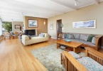 2-sterling-1079-berkeley-hills-living-room-5