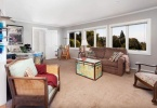 3-sterling-1079-berkeley-hills-lower-rooms-1