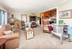 3-sterling-1079-berkeley-hills-lower-rooms-2