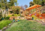 4-sterling-1079-berkeley-hills-exterior-rear-3