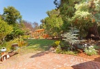 4-sterling-1079-berkeley-hills-exterior-rear-4